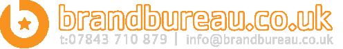 The Brand Bureau