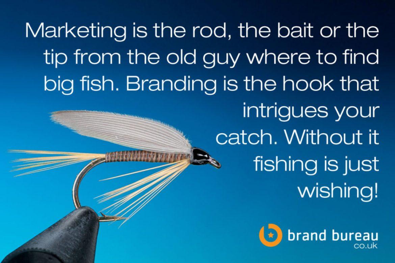 Wishing or Fishing