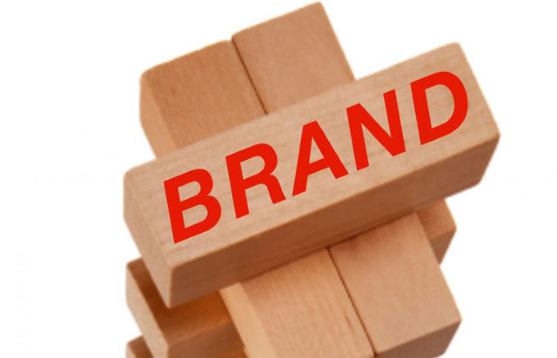 Brand SWOT